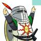 Аватар пользователя KAORUzol
