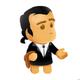 Аватар пользователя GarryGoudini