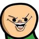 Аватар пользователя PiyPiySooqa