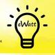 Аватар пользователя ewatt