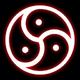 Аватар пользователя Waidelott