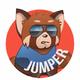 Аватар пользователя Jumper3run