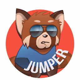 Jumper3run