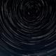 Аватар пользователя 50mm