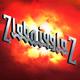 Аватар пользователя Zlobniyglaz