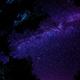 Аватар пользователя MugiwaraLuffy