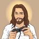 Аватар пользователя boge
