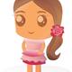Аватар пользователя FoxMary