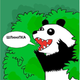 Аватар пользователя zelenyshershen