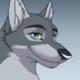 Аватар пользователя Wolf8088