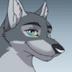 Wolf8088