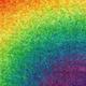 Аватар пользователя Kutcher