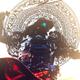 Аватар пользователя dimka96