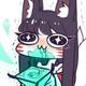 Аватар пользователя MichikoKita