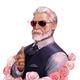 Аватар пользователя Rohanzi