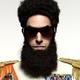 Аватар пользователя sherezha