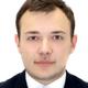 Аватар пользователя Mikolaytis