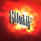 Аватар пользователя Kilatif