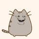Аватар пользователя lexmonster