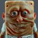 Аватар пользователя anyxem