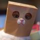 Аватар пользователя OneKorjik