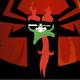 Аватар пользователя sartrautoclub
