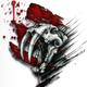 Аватар пользователя 2volchonok2