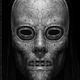 Аватар пользователя darthlocius