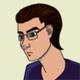 Аватар пользователя GeorgTudor