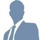 Аватар пользователя A1exxx
