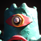 Аватар пользователя abramovblack