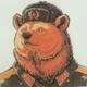 Аватар пользователя hotteys