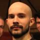 Аватар пользователя Luminisc