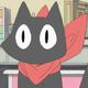 Аватар пользователя nichijou