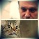 Аватар пользователя eseed