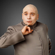 Аватар пользователя human001