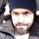 Аватар пользователя rzrzrz