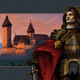 Аватар пользователя KingHD
