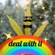 Аватар пользователя killgo