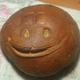 Аватар пользователя albabad