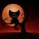Аватар пользователя besHD