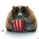 Аватар пользователя filinrussian