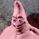 Аватар пользователя Shpingalet