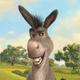 Аватар пользователя Hoolygun14