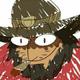 Аватар пользователя Algrath