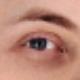 Аватар пользователя killeron