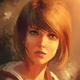 Аватар пользователя RayVS