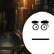 Аватар пользователя Armamir