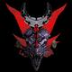 Аватар пользователя Miakir