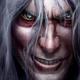 Аватар пользователя gumka